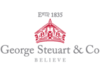 George Steuart Group of Companies