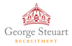 George Steuart Recruitment